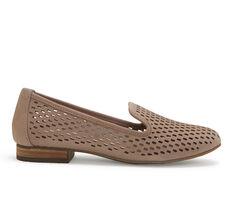 Women's Me Too Yane Shoes