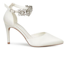Women's Journee Collection Loxley Special Occasion Shoes
