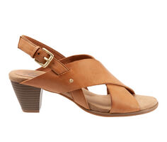 Women's Trotters Michelle Dress Sandals