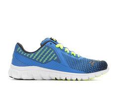 Boys' Fila Wavefire Running Shoes