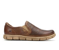 Men's Born Sawyer Slip On Shoes