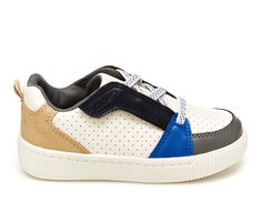 Kids' Carters Toddler & Little Kid Entry Sneakers