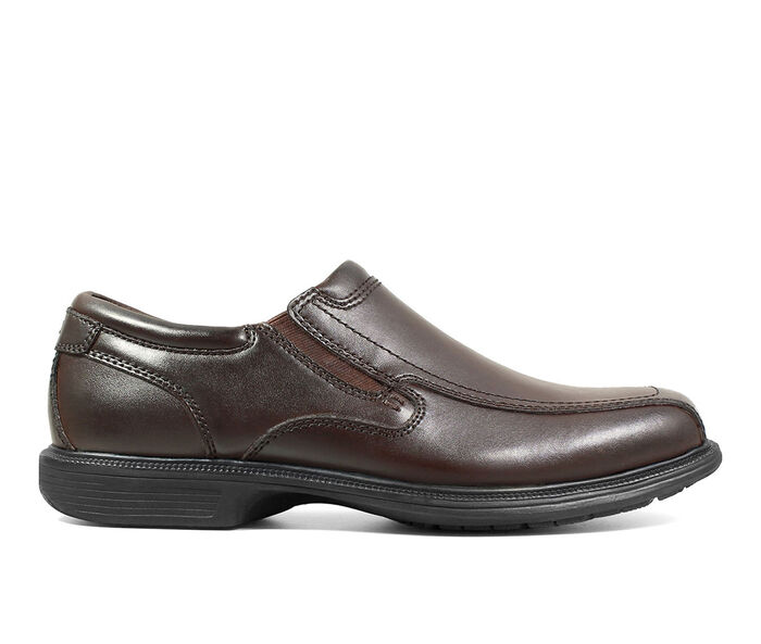 Men's Nunn Bush Bleeker Street Loafers