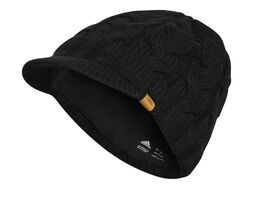 Adidas Women's Crystal Brimmer Hat