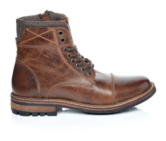 Men's Crevo Camden Boots
