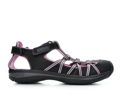 Women's Khombu Rivera Outdoor Sandals