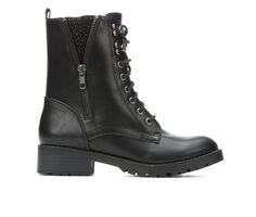 3f4718bcab9 Boots for Women | Women's Boots & Ankle Booties | Shoe Carnival