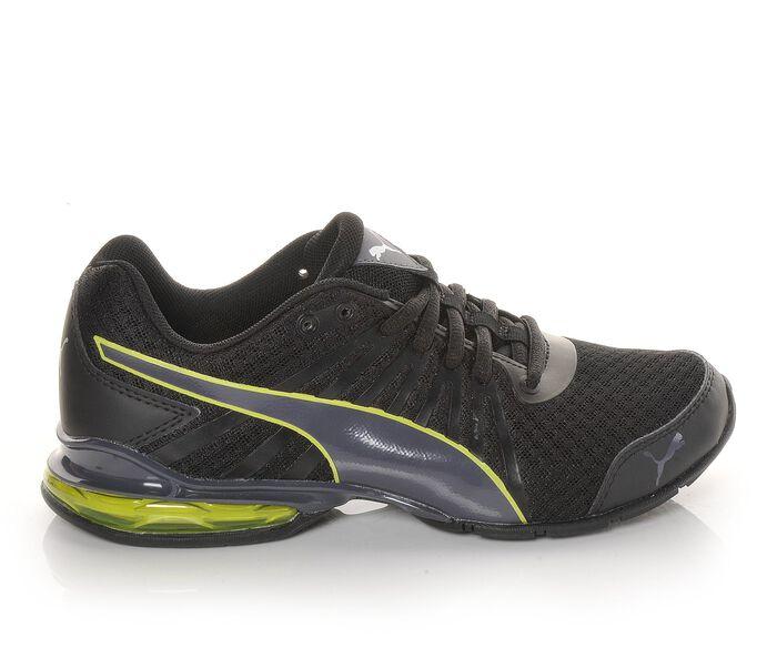 Boys' Puma Cell Kilter Jr. Running Shoes