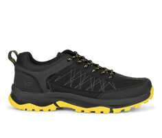 Men's Xray Footwear Crane Trail Running Shoes