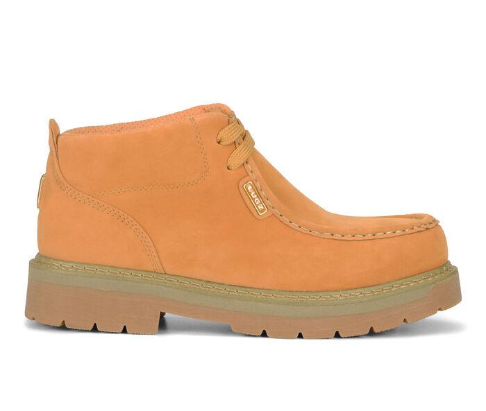 Men's Lugz Strutt LX Boots