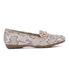 Women's Rialto Guiding Loafers