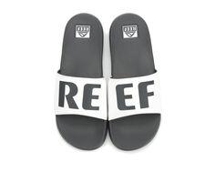 Men's Reef Reef One Sport Slides