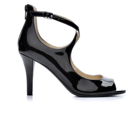Women's Unisa Unjifi Pumps