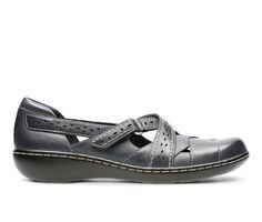 Women's Clarks Ashland Spin Q Shoes