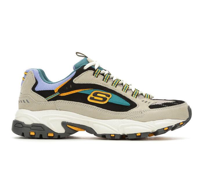 Men's Skechers Cutback 51286 Training Shoes