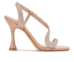 Women's Nine West Immal Dress Sandals