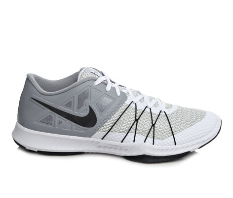 Men's Nike Zoom Train Incredibly Fast Training Shoes