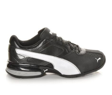 Boys' Puma Tazon 6 SL Jr Running Shoes