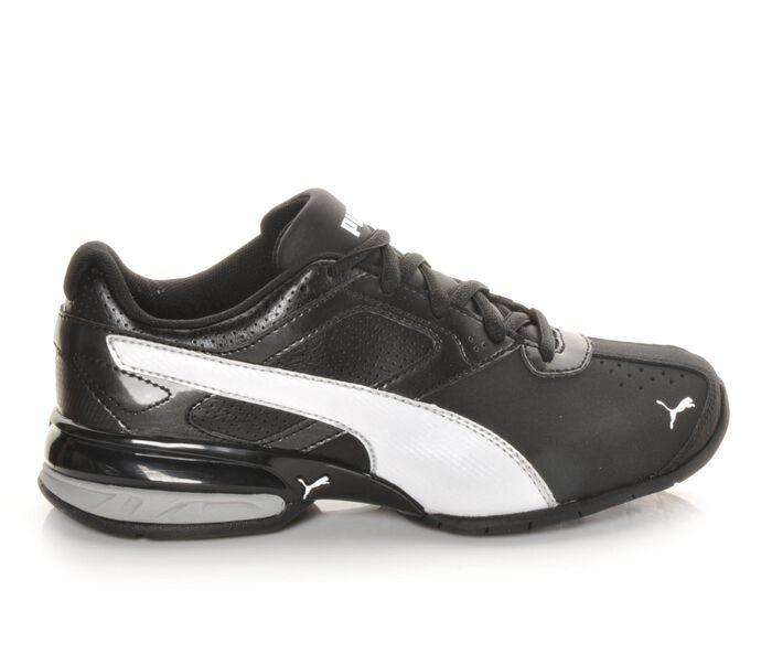Boys' Puma Tazon 6 SL Jr Running Shoes
