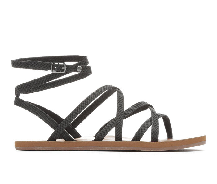 Women's Roxy Alba Sandals