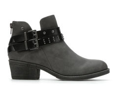Women's Jellypop Bronx Booties