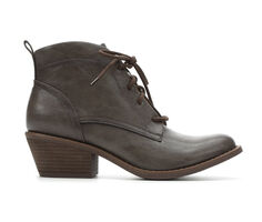 Women's EuroSoft Anyse Lace-Up Booties