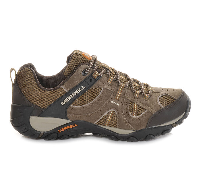 yokota men In 1983, the fast-growing company was the first to incorporate gore-tex® into merrell men's footwear and women's footwear, and in the years since has pioneered many.