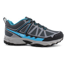 Women's Pacific Mountain Griggs Hiking Shoes