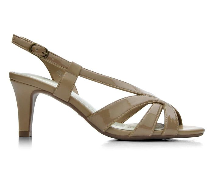 Women's Easy Street Desi Dress Sandals