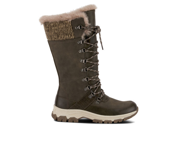 Women's Patrizia Woolibear Knee High Boots