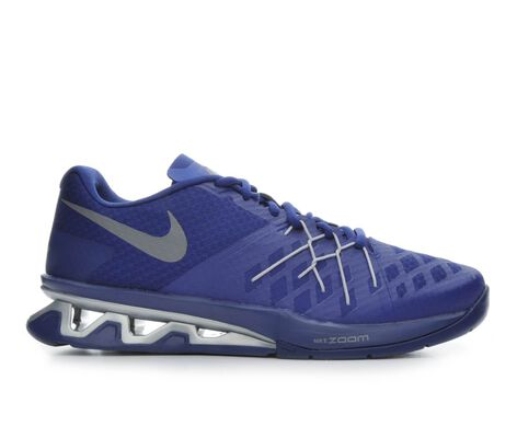 Men's Nike Reax Lightspeed II Training Shoes