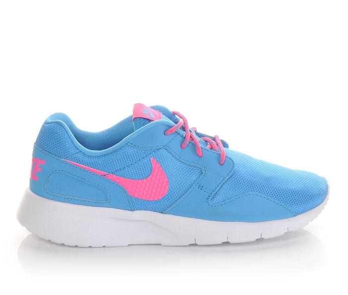 Girls' Nike Kaishi 3.5-7 Running Shoes