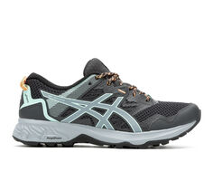Women's ASICS Gel Sonoma 5 Trail Running Shoes