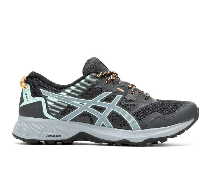 Women's ASICS Gel Sonoma 5 Trail Running Shoes