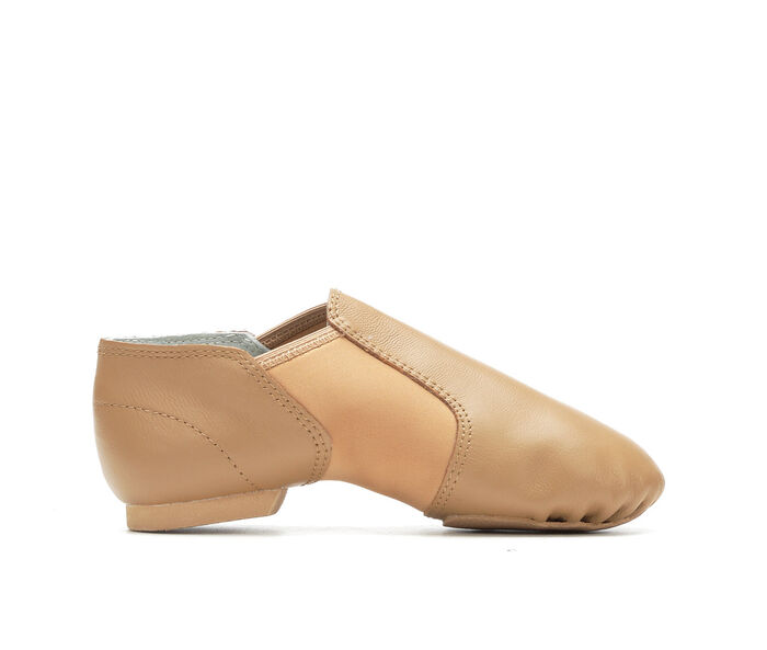 Women's Dance Class Jazz 2 Dance Shoes