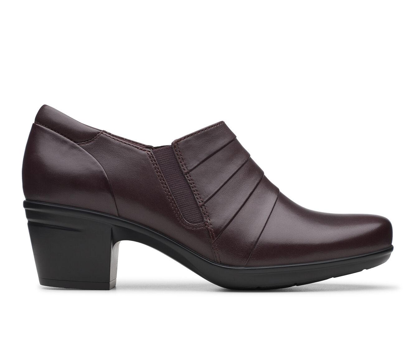 uk shoes_kd5747