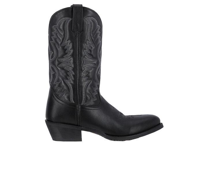 Men's Laredo Western Boots 68450 Birchwood Cowboy Boots