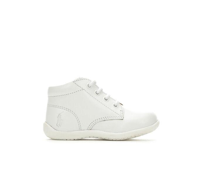 Boys' Polo Toddler Kinley Shoes