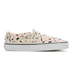 Women's Vans Asher TXT Skate Shoes