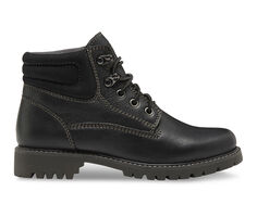 Women's Eastland Edith Booties