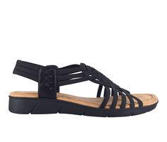Women's Impo Belicia Stretch Sandals