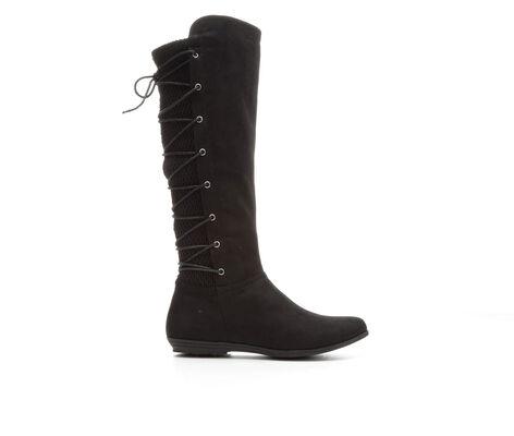 Women's Cliffs Florine Knee-High Flat Boots