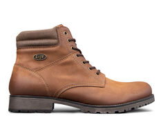 Men's Lugz Monroe Lace-Up Boots