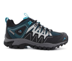 Women's Pacific Mountain Dutton Low Hiking Shoes