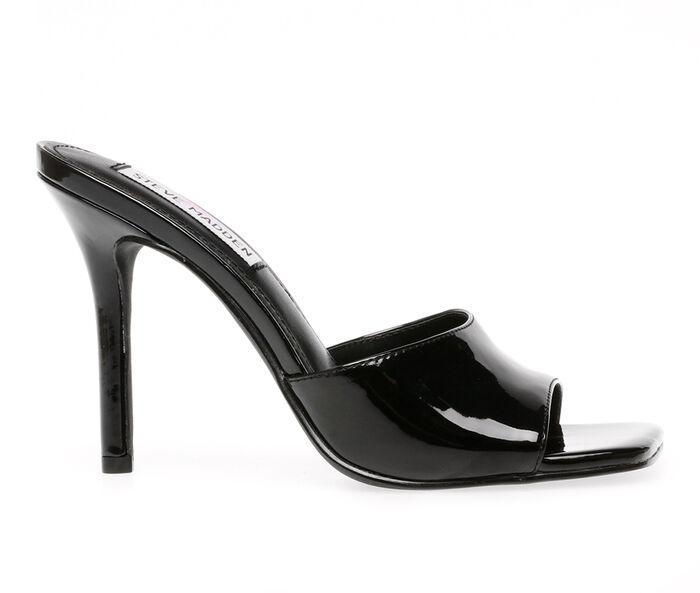 Women's Steve Madden Signal Dress Sandals