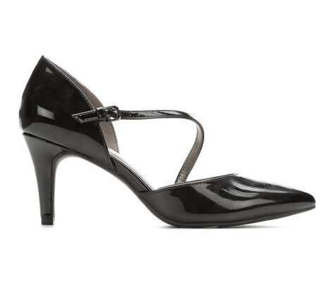 Women's Bandolino Galan Pumps