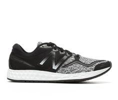 Women's New Balance WVNZV1 Sneakers