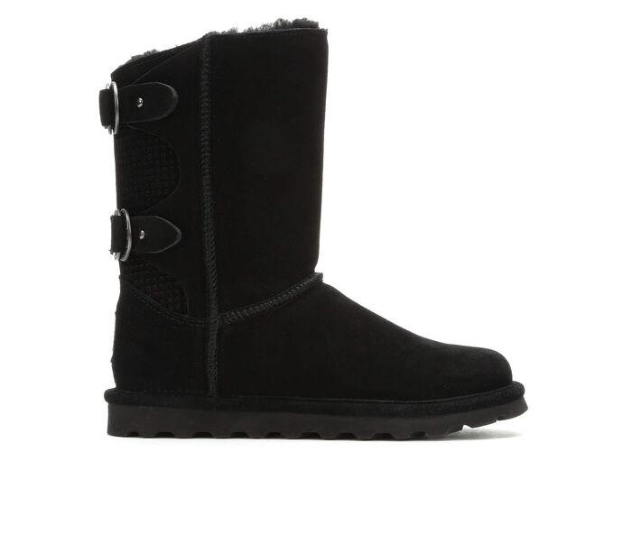 Women's Bearpaw Clara Boots