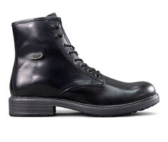 Men's Lugz Elmridge Lace-Up Boots