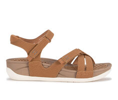 Women's Baretraps Danny Sandals